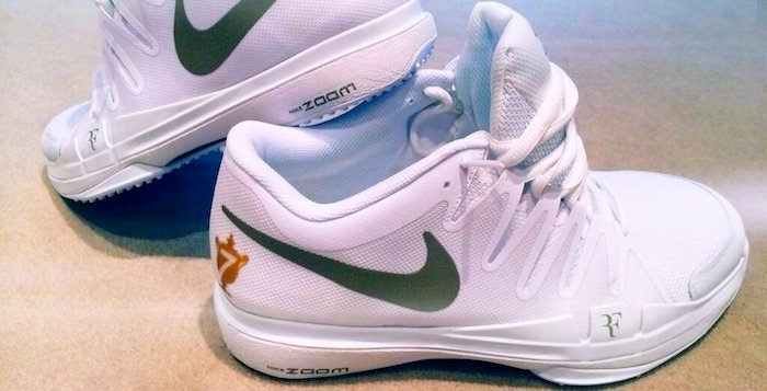Nike Zoom Vapor 9.5 Tour \