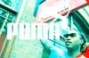 Puma-Future-Move-That-Doh