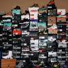 Sneaker-Collection-Don-Budd-1