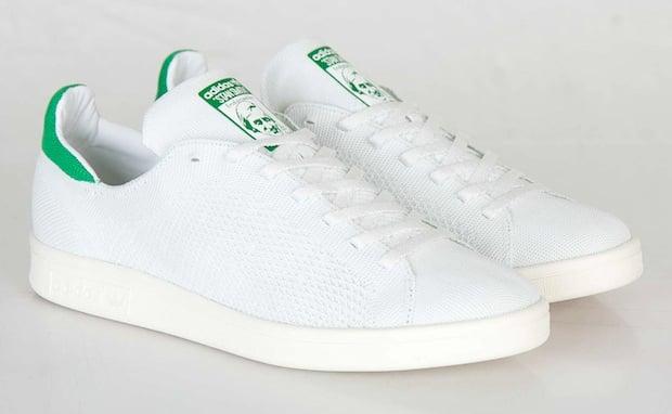 adidas-Stan-Smith-Primeknit-Release-Date-6