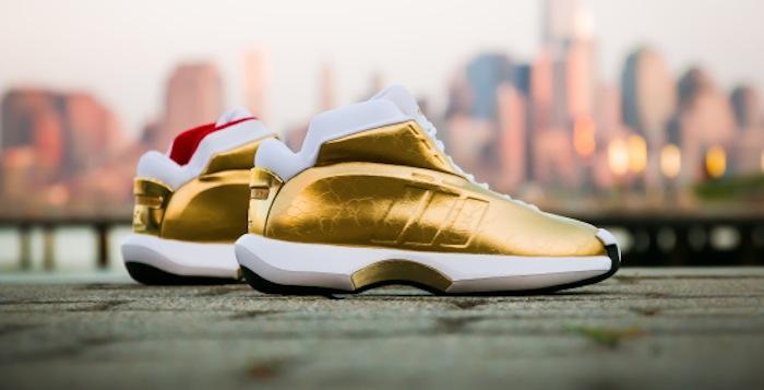adidas-crazy-1-the-kobe-1-Awards-Season-5