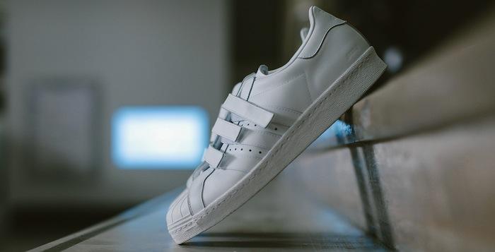 juun-j-x-adidas-superstar-1