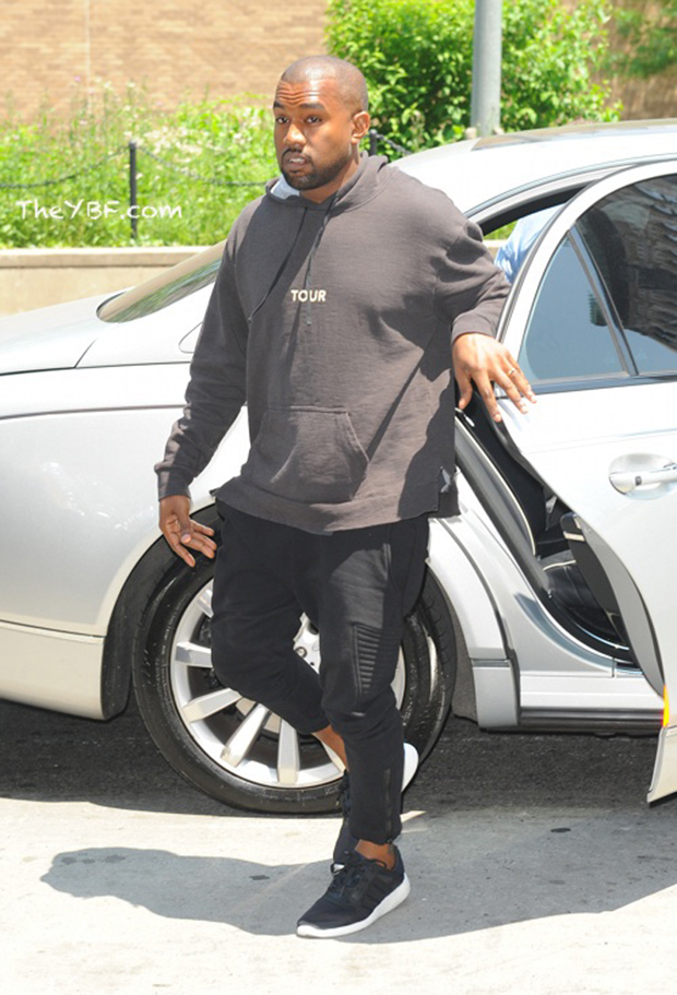 kanye-west-adidas-pure-boost-2