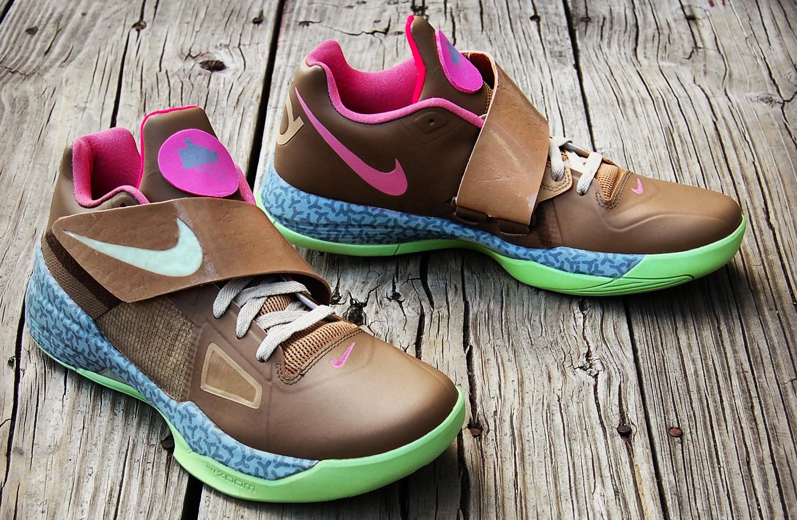 custom shoes yeezy