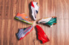 Nike KD VII Upcoming Colorways