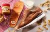 Afew-KangaROOS-Coil-R1-Peanut-Butter-01