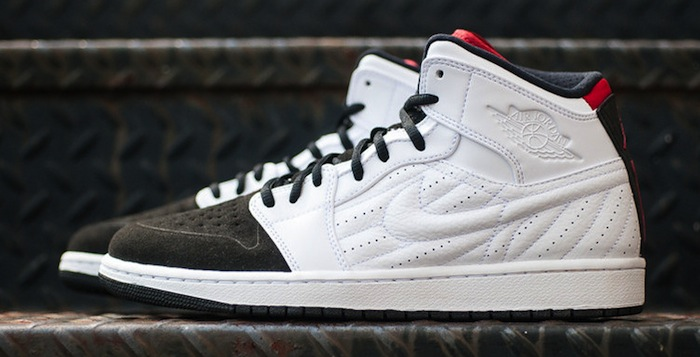 Air Jordan 1 Retro '99 \