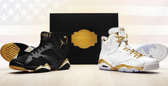 Shoe Palace to Restock Popular Nike and Air Jordan Releases