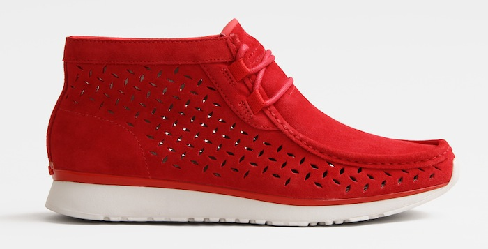Concepts-x-Clarks-Tawyer-7