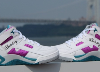 Ewing-Wrap-Hornets-White-Purple-Teal-1