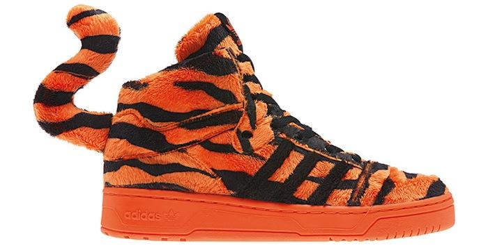 Jeremy-Scott-x-adidas-Tiger-1