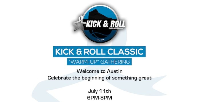 Kick-and-roll-warmup-event-reminder