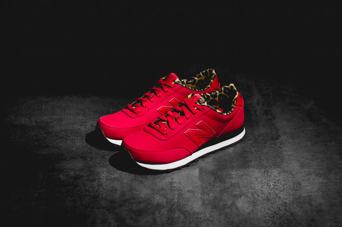 http://www.nicekicks.com/files/2014/07/New-Balance-Womens-501-High-Roller-1-e1406737217283.jpg