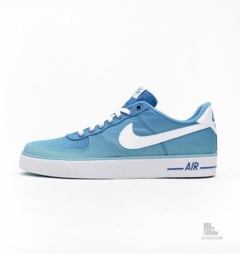 Nike Air Force 1 AC BR