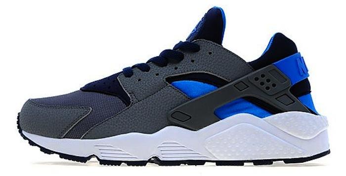 Nike-Air-Huarache-JD-Sports-4