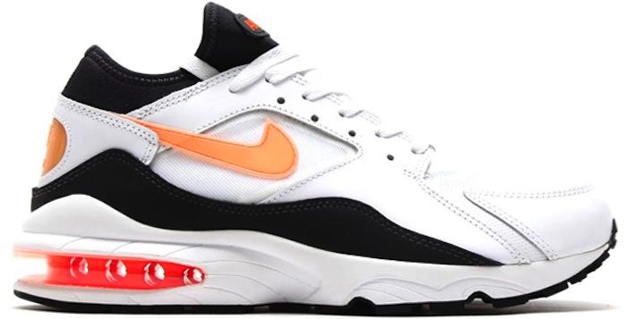 Nike-Air-Max-93-Hyper-Crimson-1