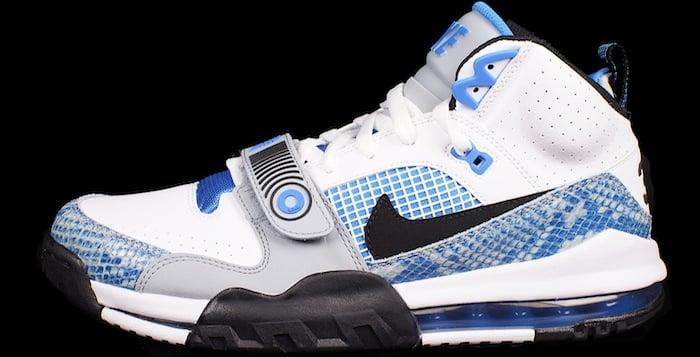 Nike-Air-Max-Bo-Jax-Blue-Snakeskin-2