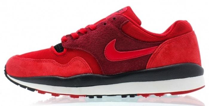 Nike-Air-Safari-Gym-Red-4