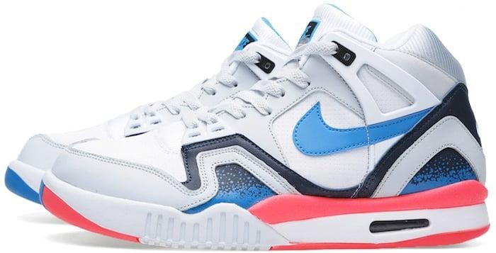 Nike-Air-Tech-Challenge-II-Photo-Blue-1