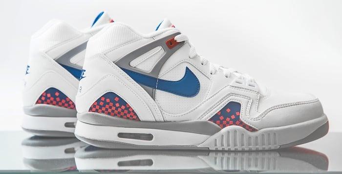 Nike-Air-Tech-Challenge-II-White-Royal-Blue-4