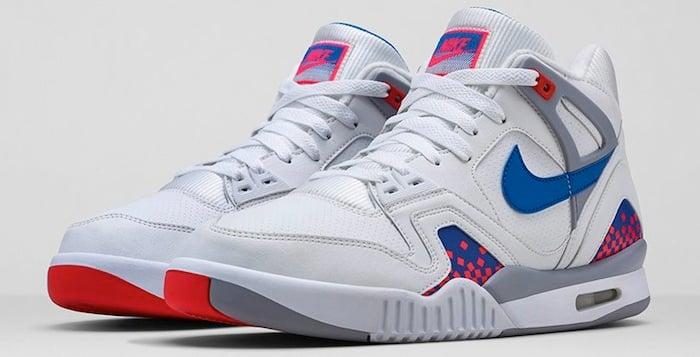 Nike-Air-Tech-Challenge-II-White-Royal-Blue-Infrared-6