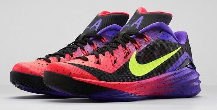 Nike-Hyperdunk-2014-Low-City-8