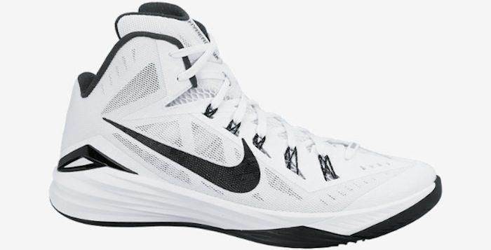 Nike-Hyperdunk-2014-White-Black-1