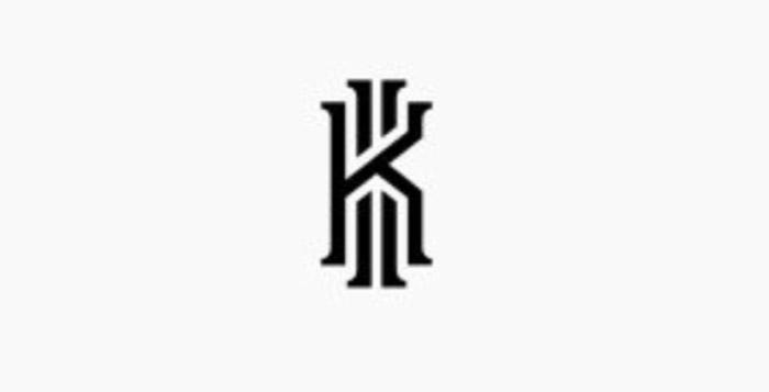 Nike-Kyrie-Irving-Signature-Logo