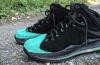 Nike-LeBron-X-EXT-COA-Custom