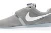Nike-Roshe-Run-NM-Cool-Grey-3