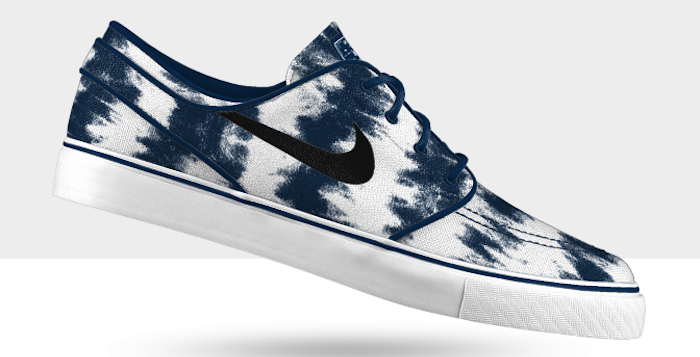 Nike Shoes Janoski Price In Philippines
