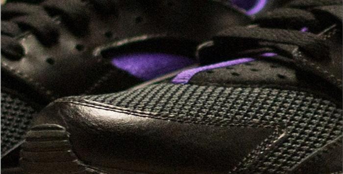 Nike-WMNS-Air-Huarache-Black-Purple-Teaser-1