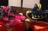 Nike-Zoom-HyperRev-2015-Paul-George-PEs-2