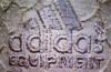 adidas-Sample-Pusha-T