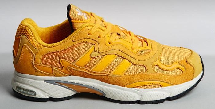adidas Temper Run   Nice Kicks