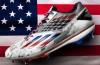 adidas-boost-baseball-4th-of-July-5