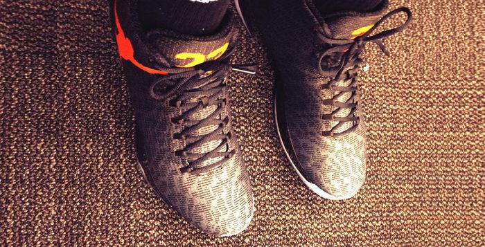 Maya Moore to Wear Air Jordan XX9 in WNBA All-Star Game