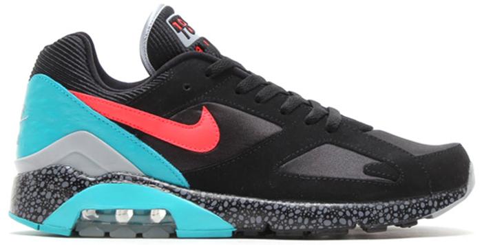 180 Nike Air