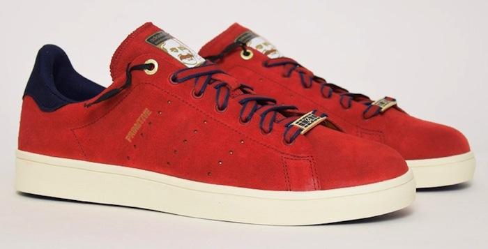 primitive-x-adidas-Stan-Smith-Vulc-4