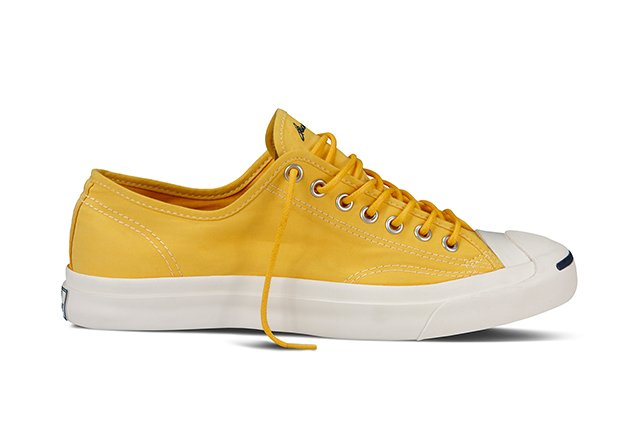 Converse Jack Purcell 2014 Fall Collection
