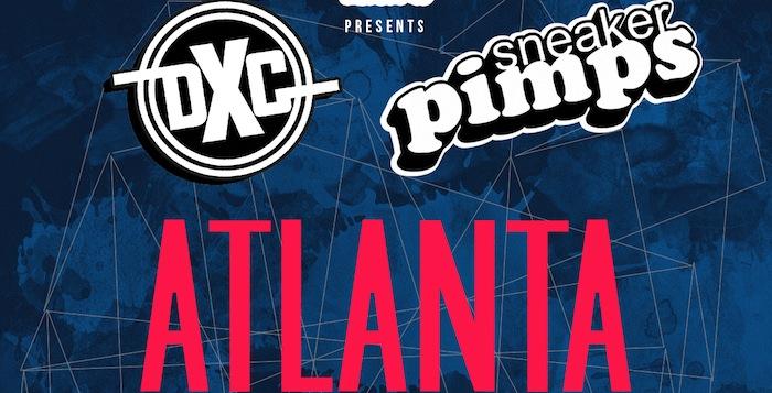 DXC-Atlanta-2014-1 copy