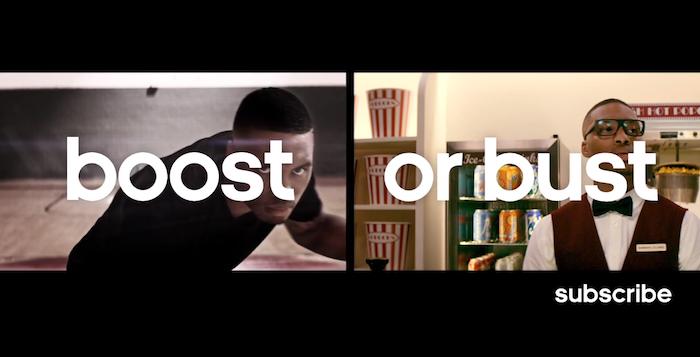 Damian-Lillard-adidas-Boost-Or-Bust-Video