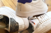 Fragment-x-Nike-Tennis-Classic-1
