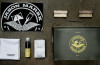 Livestock x Jason Markk Premium Military Sneaker Cleaning Kit