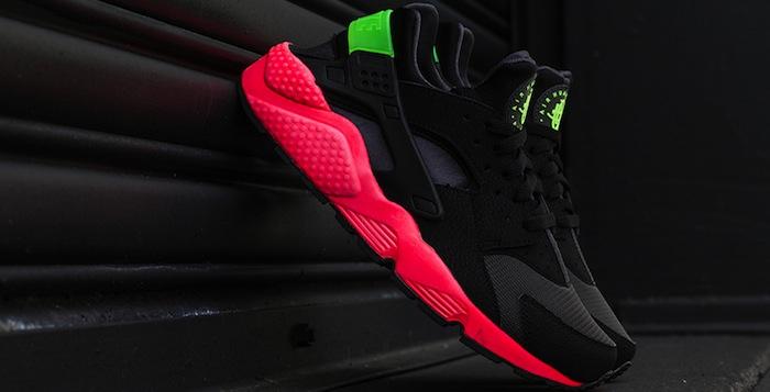 Nike-Air-Huarache-Hyper-Punch-2