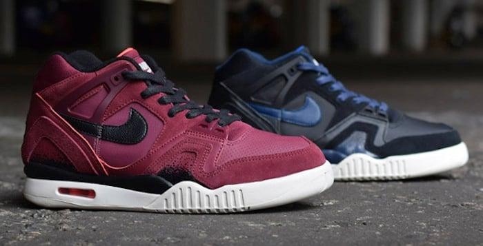 Nike-Air-Tech-Challenge-II-Navy-Burgundy-Pack-8