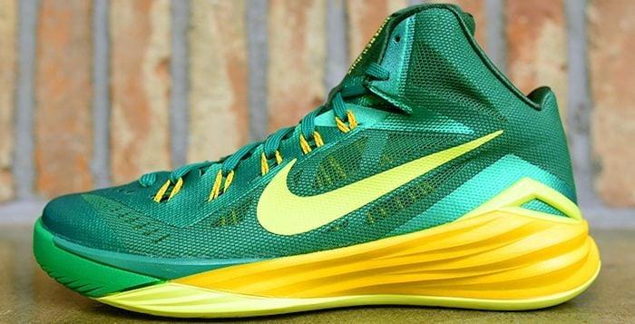 Nike-Hyperdunk-2014-Green-3