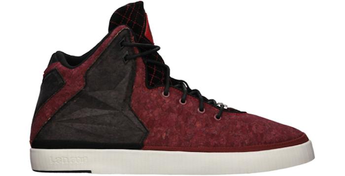 Nike-LeBron-11-Lifestyle-NSW-Red-3