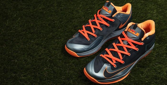 Nike-Lebron-11-Low-Magnet-Grey-1