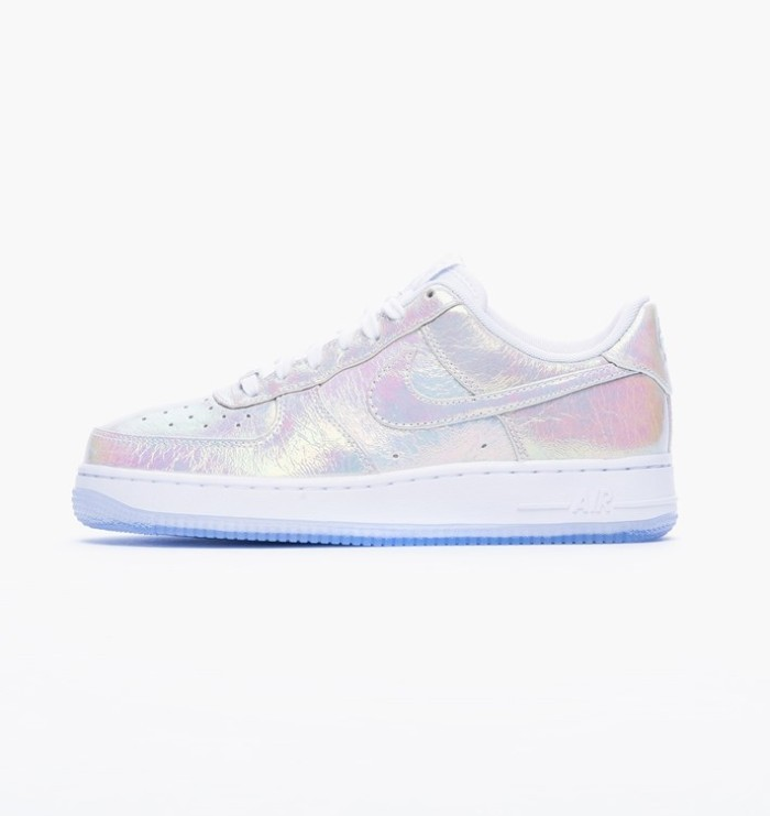 nike air force pearl